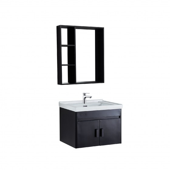 Mirror & Bathroom Furniture